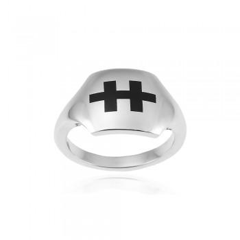 Lothar Ring