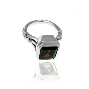 Cardinal Ring