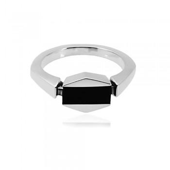 Léger Ring