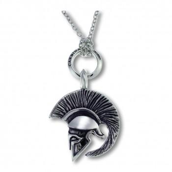 Theseus Necklace