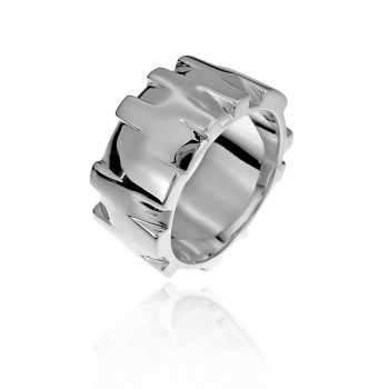 Tyre Ring